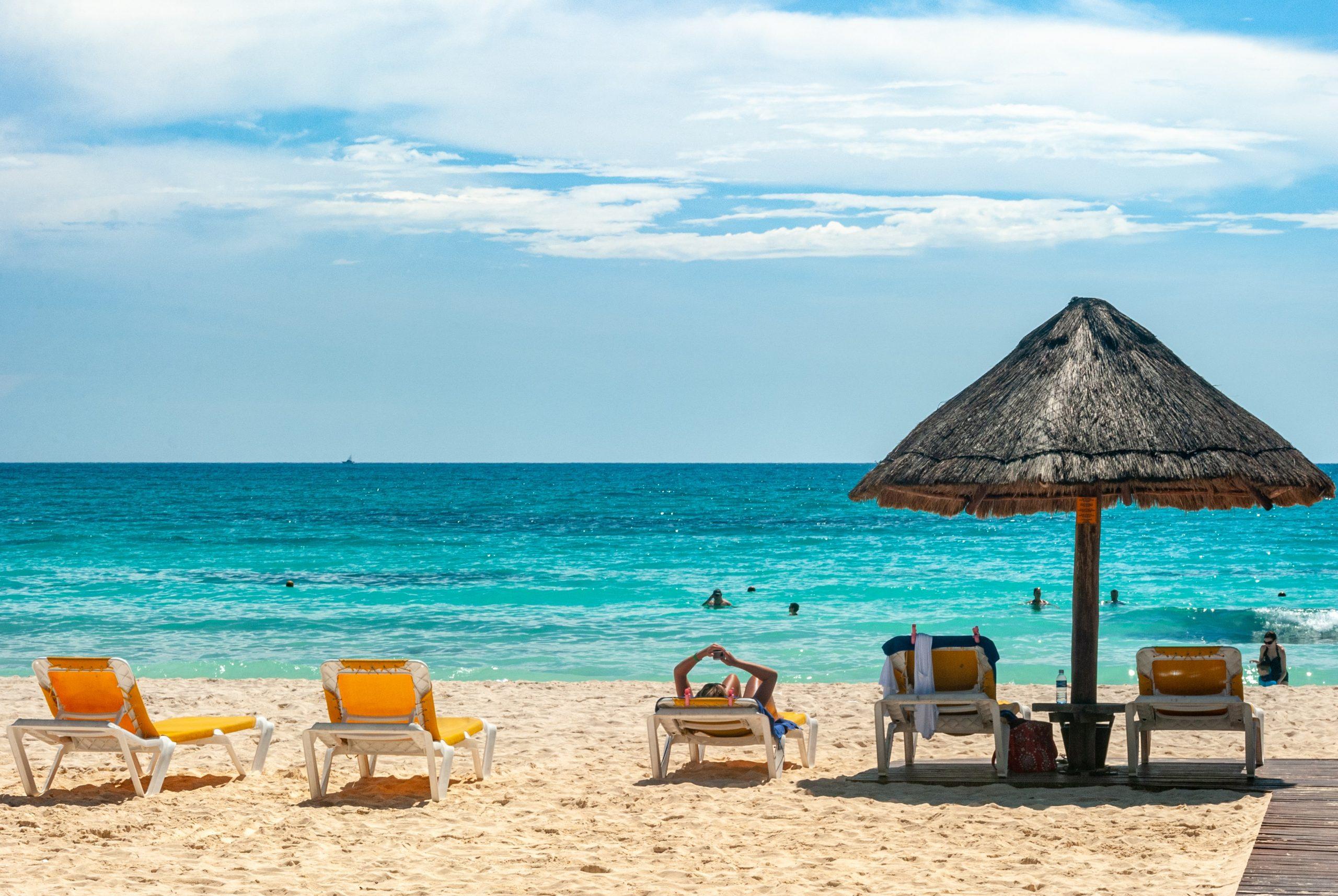 Corona en vakantie(dagen). Hoe zit het nou precies?